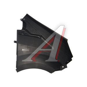 Крыло ГАЗель Next переднее правое (ОАО ГАЗ) A21R23.8403020, А21R23-8403020