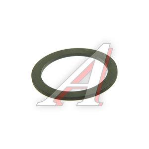 Прокладка КАМАЗ крышки горловины масляной БРТ 5320-1311105