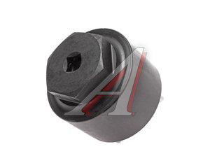 Головка для сальника механизма рулевого JTC JTC-4105