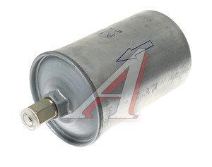 Фильтр топливный УАЗ-3151 инжектор Н/О GOODWILL 3151-1105009 FG-518, FG-518