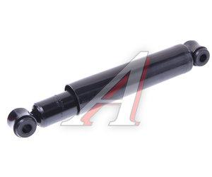 Амортизатор УАЗ масляный СААЗ 3151-2905006, 38.2905402