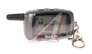 Брелок ж/к для сигнализации STAR LINE A6 STAR LINE A6 БЖК