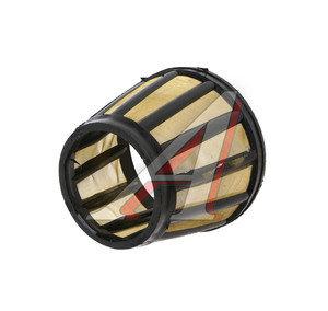 Сетка ЗИЛ-5301 фильтра масляного центробеж.очистки РК 240-1404110