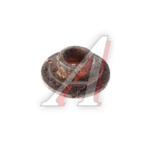 Тарелка клапана ЗИЛ-130 впуск/выпуск РААЗ 130-1007024-Б2