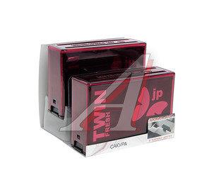 Ароматизатор в карман двери гелевый (сакура) 2х100г Tween Fresh FKVJP TWNS-17