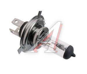 Лампа 12V H4 60/55W P43t-38 Clear NORD YADA H4 АКГ 12-60+55-1 (H4), 800005, АКГ12-60+55-1(Н4)