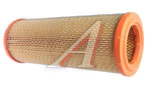 Элемент фильтрующий ММЗ Д-260 воздушный (элемент безопасности) DIFA 260-1109300-01, 4318-01