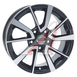 Диск колесный литой TOYOTA Camry,Corolla (08-) R16 BD NEO 663 5х114,3 ЕТ45 D-60,1