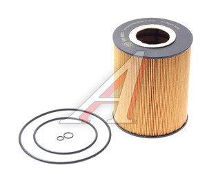 Фильтр масляный MAN F2000,TGA SAKURA EO6801, OX146D, 51055040098