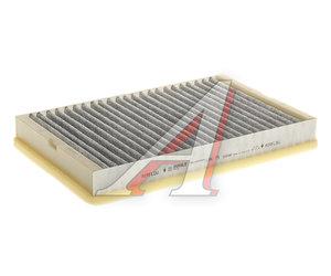 Фильтр воздушный MERCEDES G (W460) MAHLE LX97