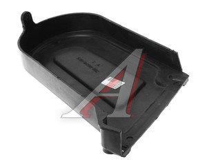 Крышка ремня ГРМ ВАЗ-2105 верхняя 2105-1006146-10