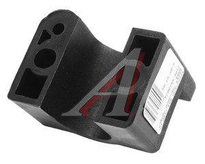 Кронштейн ВАЗ-2108 сиденья передний правый ДААЗ 2108-6810024, 21080681002400