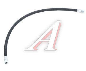 Шланг МАЗ ГУР высокого давления К=24 L=910мм 2SN12-27,5 5336-3408009-10