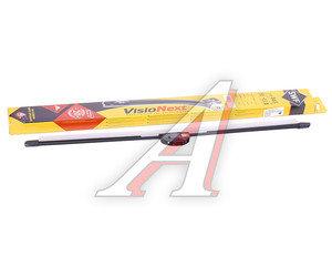 Щетка стеклоочистителя 650мм бескаркасная Visionext SWF 119865, SWF-19865-OLD