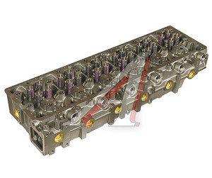 Головка блока ЯМЗ-536 в сборе с клапанами АВТОДИЗЕЛЬ 536.1003010-10