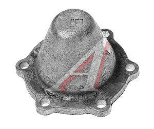 Крышка подшипника заднего УРАЛ (колпак малый) (ОАО АЗ УРАЛ) 375-2402048-А