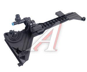 Кронштейн BMW 3 (E46) крепления радиатора OE 17111436250, 46133