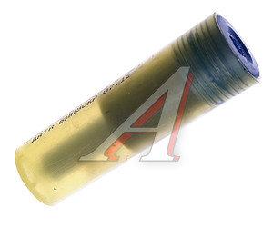 Распылитель СМД-60,62 (аналог 6А1-20с2-80,39.1112110-02) 112-1112110