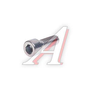 Болт М10х1.25х30 ВАЗ-1118,2170,2190 тормоза заднего 11180-3502112, 11180-3502112-00