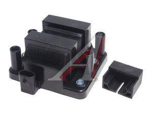 Катушка зажигания ГАЗ,УАЗ на УМЗ-4216 ЕВРО-4 (инжектор) АТЭ-1 48.3705, 48.3705 Р