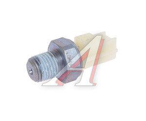 Датчик давления масла FORD Transit,Mondeo (07-) OE 1363198