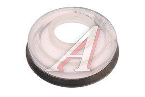Пыльник МАЗ рулевого пальца с кольцом полиуретан 5336-3003083/85, 5336-3003083