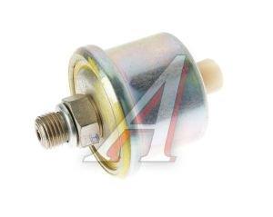 Датчик давления масла ВАЗ-2106 на прибор АВТОПРИБОР ММ393, ММ393А-3829010   М, 2106-3829010