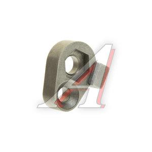 Упор ВАЗ-2123 блокировки рычага КПП АвтоВАЗ 2123-1703108, 21230170310800