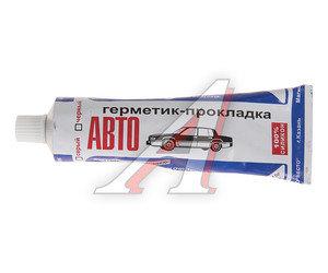 Герметик прокладка 180г ВЕСТО ГП-180, 152-012
