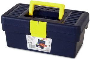 Ящик для инструмента №10 TAYG TAYG-10, 110009