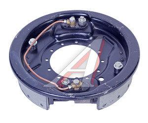 Тормоз ГАЗ-66,3308 передний правый в сборе (ОАО ГАЗ) 6616-3501010, 66-16-3501010