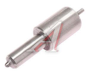 Распылитель ЗИЛ-5301 Д-245.2,240КС,240Т (аналог 6А1-20с2-50.01) 145.1112110