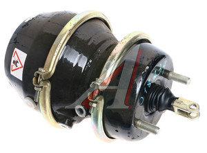 Энергоаккумулятор КАМАЗ ЕВРО-2,3,МАЗ 30/24 ГЗАА 30.3519200, 925 492 001 0