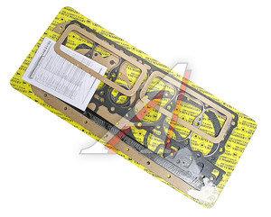 Прокладка двигателя ГАЗ-51,52 комплект АВТОПРОКЛАДКА 51-100*У, 12-1003063-Б