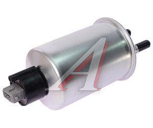 Фильтр топливный SSANGYONG Actyon (06-),Kyron(05-),Rexton (04-)(D20/27) грубой очист. (сепаратор) OE 2247008B00