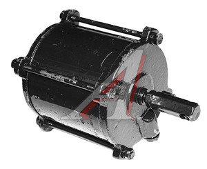 Цилиндр МАЗ пневматический заднего борта ГИДРОМАШ 503А-8505310