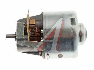 Мотор отопителя ЗИЛ-4331,4421 12V КЗАЭ 49.3730