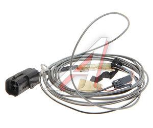 Жгут ВАЗ-2112 электропроводки насоса топливного электрического GM GM 1530 0647