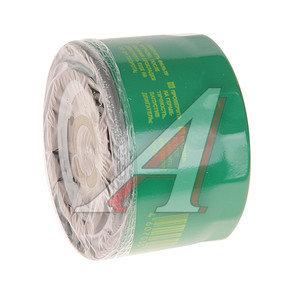 Фильтр масляный ВАЗ-2108-09 ЗА РУЛЕМ 2108-1012005, ЗА РУЛЕМ