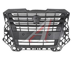 Бампер ГАЗель Next передний (ОАО ГАЗ) A21R23.2803015, А21R23-2803015