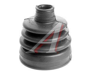 Чехол ВАЗ-1118 привода внутренний БРТ 1118-2215068, 1118-2215068Р