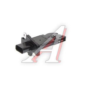 Датчик массового расхода воздуха FORD Ecosport (13-),Fiesta (08-),Mondeo (07-) OE 1516668, AF10183-12B1