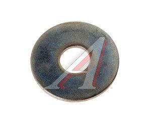 Шайба 14.5х45.0х2.0 ГАЗ-53 пальца амортизатора ЭТНА 293403-П29