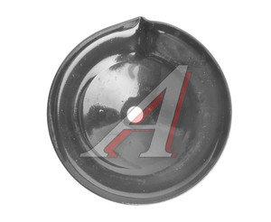 Чашка пружины ВАЗ-2108 верхняя подвески передней АвтоВАЗ 21080-2902760-00, 21080290276000, 2108-2902760