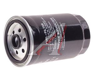Фильтр топливный HYUNDAI Sonata NF,Santa Fe (06-),Getz KIA Rio (05-),Magentis OE S31922-2B900, KC101/1, 31922-2B900
