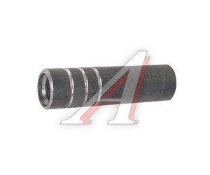 Оправка для установки маслоотражательных колпачков ВАЗ 41.7853-4016, 10285