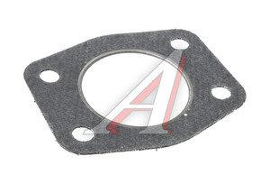Прокладка КАМАЗ-4310 под металлорукав (ОАО КАМАЗ) 4310-1203020