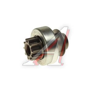 Шестерня привода стартера OPEL Calibra (89-97) PATRON P101747, 1006209462, 1203188