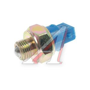 Выключатель МТЗ (байонет) МЭМЗ ВК 12-41, ЦИКС642241023