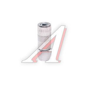 Наконечник шприца плунжерного 3-х лепестковый АВТОДЕЛО 42000, 10606